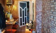 Apartament 3 camere, Podu Ros, 60mp