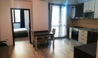 Apartament 2 camere, Palas, 48mp