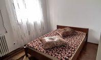 Apartament 2 camere, Podu Ros, 40mp