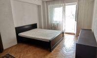 Apartament 3 camere, Pacurari, 80mp