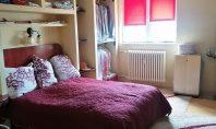 Apartament 3 camere, Podu Ros, 55mp