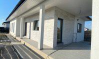 Casa 3 camere, Vorovesti, 80mp
