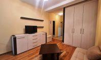 Apartament 1 camera, Copou, 32mp