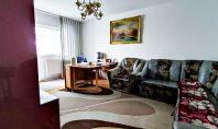 Apartament 3 camere, Metalurgie, 75mp