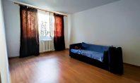 Apartament 2 camere, Metalurgie, 50mp