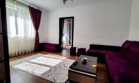 Apartament 2 camere, T. Vladimirescu, 53mp