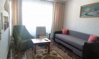 Apartament 3 camere, Pacurari, 67mp