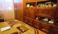 Apartament 1 camera, Alexandru cel Bun, 32mp