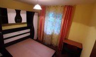 Apartament 2 camere, T. Vladimirescu, 40mp