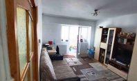 Apartament 2 camere, Galata, 70mp