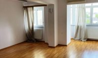 Apartament 3 camere, Pacurari, 95mp