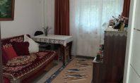Apartament 1 camera, Metalurgie, 30mp