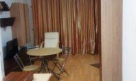 Apartament 1 camera, Podu Ros-Granit, 33mp