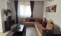 Apartament 2 camere, Lazar Residence, 55mp