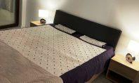 Apartament 2 camere, Valea Lupului, 65mp