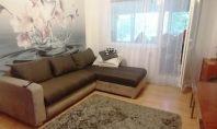 Apartament 3 camere, Dacia, 62mp