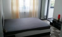Apartament 2 camere, Cug, 55mp