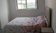 Apartament 3 camere, CUG, 64mp