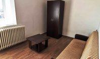 Apartament 3 camere, Mircea cel Batran, 51mp