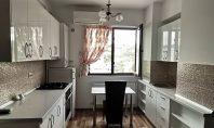 Apartament 2 camere, Pacurari-Concept, 55mp