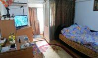 Apartament 2 camere, Bularga-Granit, 34mp