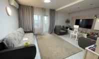 Apartament 3 camere, Oancea, 80mp