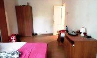 Apartament 3 camere, Canta, 65mp