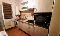 Apartament 2 camere, Podu Ros, 51mp