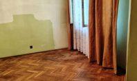 Apartament 2 camere, Canta, 52mp