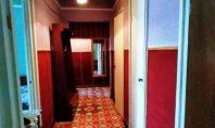 Apartament 2 camere, Zimbru, 53mp