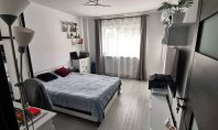 Apartament 2 camere, Canta, 40mp
