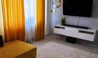 Apartament 2 camere, Galata, 54mp
