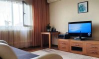 Apartament 2 camere, Zimbru, 50mp