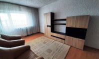 Apartament 2 camere, Pacurari, 70mp