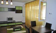 Apartament 1 camera, Tatarasi, 41mp