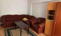 Apartament 3 camere, Moara de Foc, 80mp