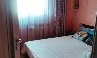 Apartament 3 camere, Pacurari, 50mp