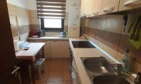 Apartament 2 camere, Pacurari, 55mp