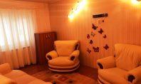 Apartament 4 camere, Pacurari, 72mp