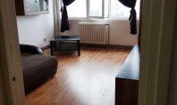 Apartament 3 camere, Podu Ros, 77mp
