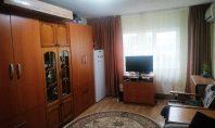 Apartament 2 camere, Metalurgie, 34mp