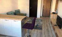 Apartament 2 camere, Pacurari, 37mp