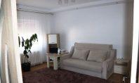Apartament 2 camere, Dacia, 44mp