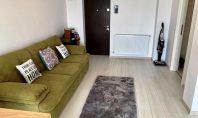 Apartament 2 camere, Pacurari, 43mp